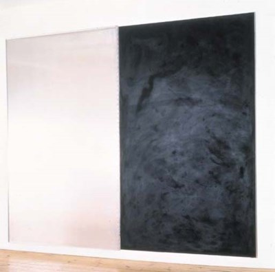Abigail Lane (B. 1967)