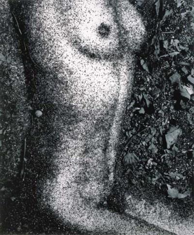 Vic Muniz (B. 1961)