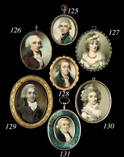 GEORGE ENGLEHEART (1750-1829)