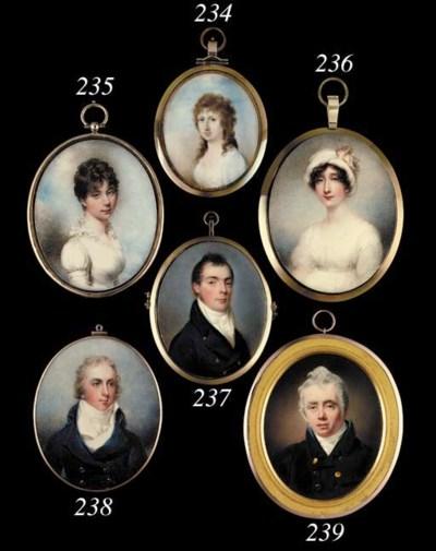 WILLIAM WOOD (1769-1810)