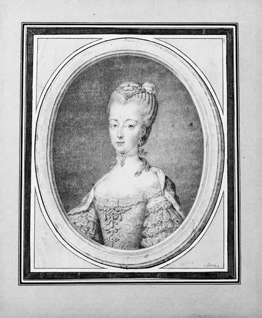 Méon (1750-1795)