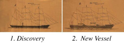 DUNDEE SHIPBUILDERS COMPANY (W