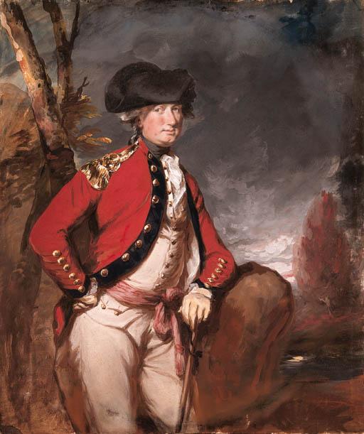 Daniel Gardner (1750-1805)