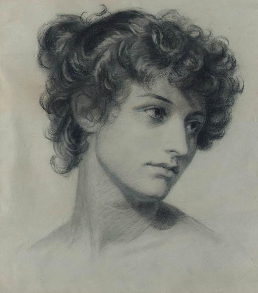 Frederic Shields (1833-1911)