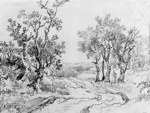 Thomas Gainsborough, R.A. (172