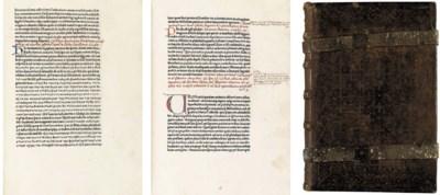LACTANTIUS, Lucius Coelius Fir