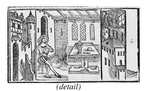 HORATIUS FLACCUS, Quintus (65-