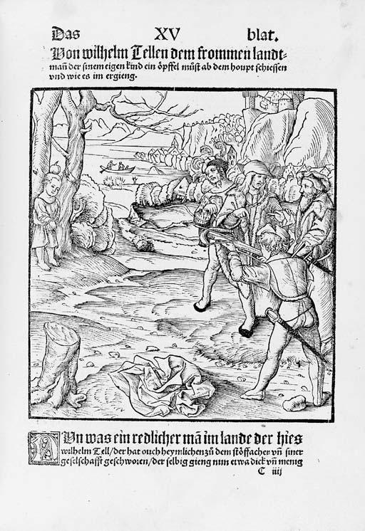 ETTERLIN, Petermann (1430/40-1