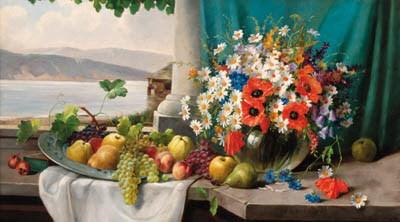 Adois Zabehlicky (1883-1962)