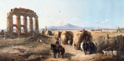 Vincenzo Giovannini (b.1816)