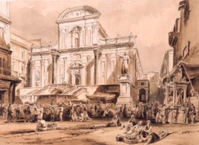 Achille Vianelli (1803-1894)