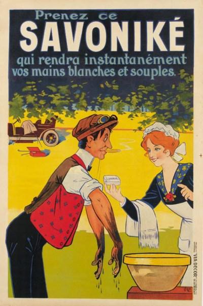 OG, Eugne (1861-1936)