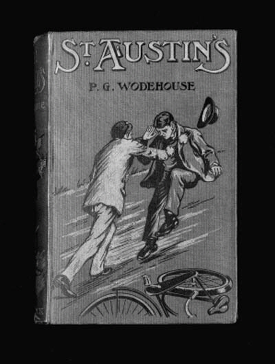 WODEHOUSE, P. G.  Tales of St