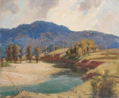 James R. Jackson (1882-1975)
