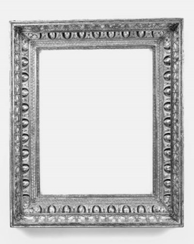 A French Empire carved and app