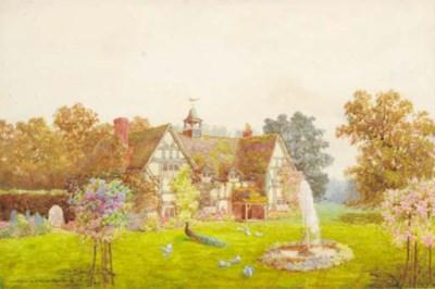 James Matthews (19th Century)