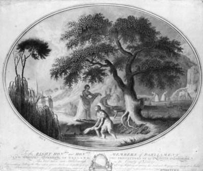 William Hincks (late 18th cent