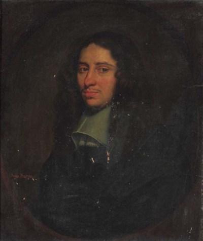 Circle of Simon Luttichuys (16