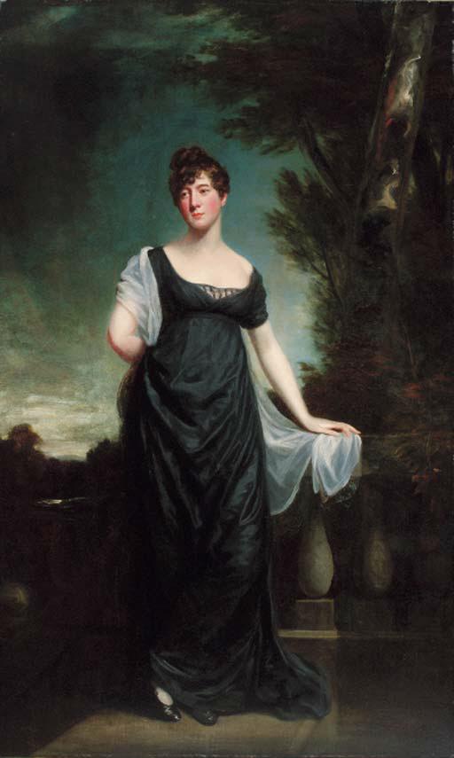 William Owen (1769-1825)