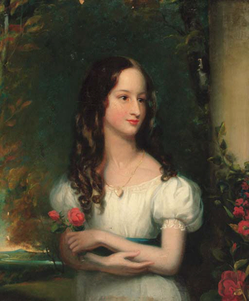 Henry William Pickersgill (178