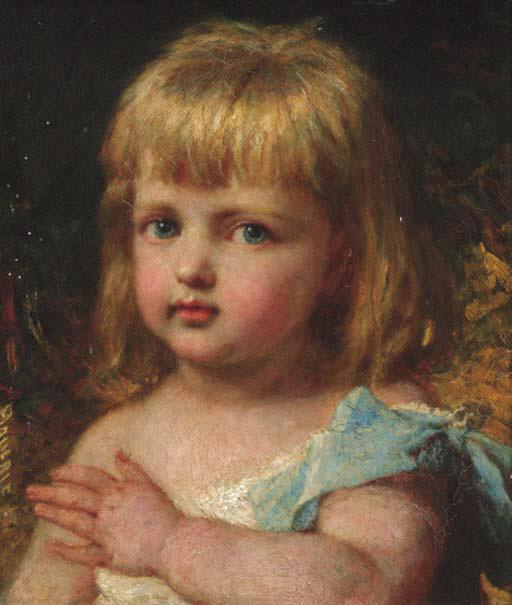 Carl Wilhelm Fredrich Bauerle