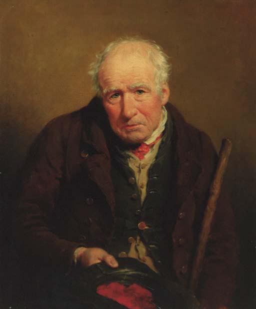E. F. Green (fl.1824-1851)