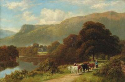 Stephen E. Hogley (fl.1874-188