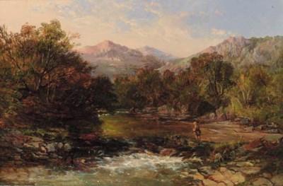 Charles Branwhite (1817-1880)