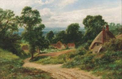 Robert Gallon (1845-1925)