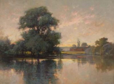 John Finnie (1829-1907)