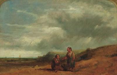William Collins (1788-1847)