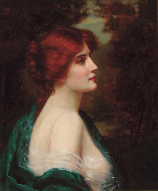 Abbey Altson (1894-1917)