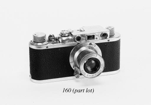 Leica I(a) no. 32994