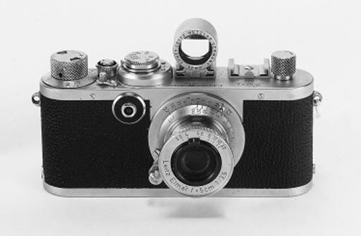 Leica If no. 458342