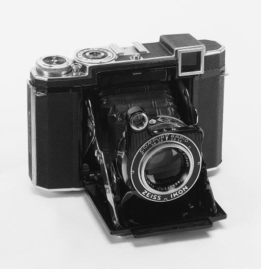 Super Ikonta 532/16 no. P13900