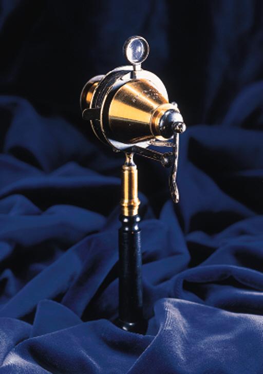 Brin's patent camera no. 621