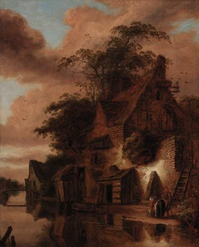 Roelof Jansz. van Vries (c.163