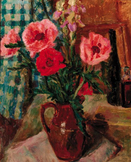 Edward Le Bas (1904-1966)
