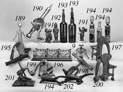 An English Masons 1887 brass R