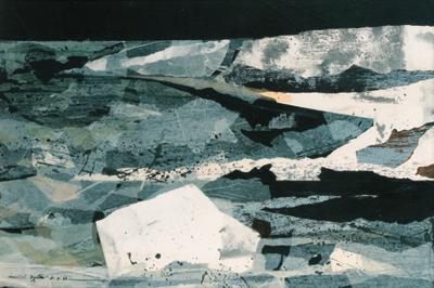 Michael Ayrton (1912-1975)