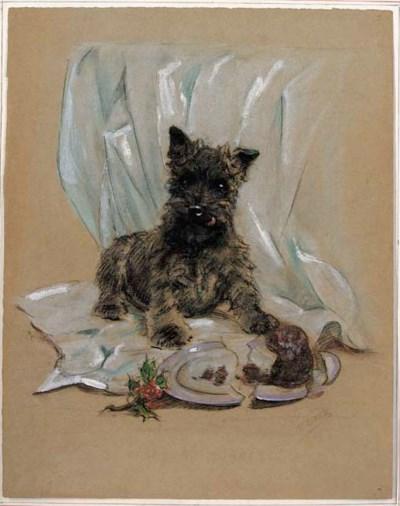 Mabel Gear (b.1900)