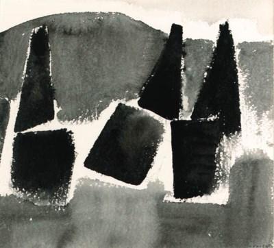 Italo Valenti (1912-1995)
