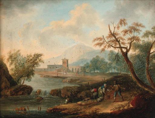 Norbert Joseph Carl Grund (171