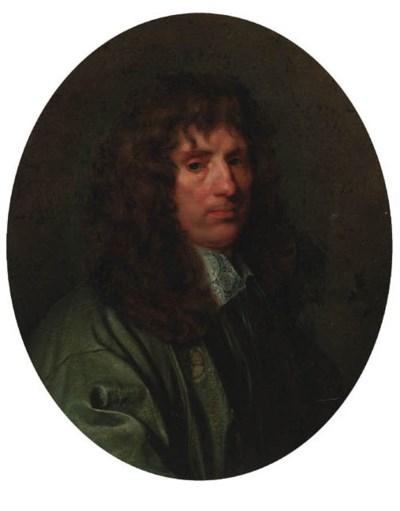 Gerard van Soest (circa. 1637-