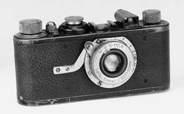 Leica I no. 24686