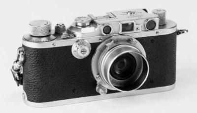Leica IIIf no. 179379