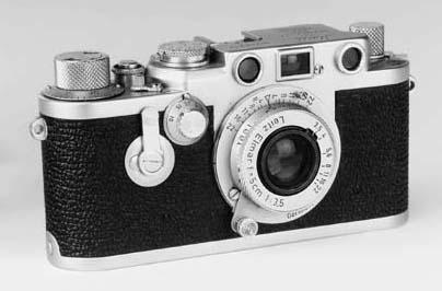 Leica IIIf no. 719213