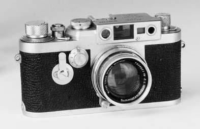 Leica IIIg no. 969289