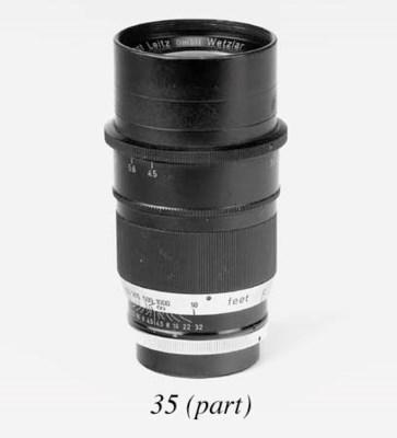 Telyt f/4.5 20cm. no. 1445480