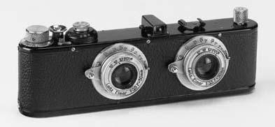 Doppel Leica copy